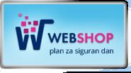 ADRIATIC webshop online - osiguranje obitelji